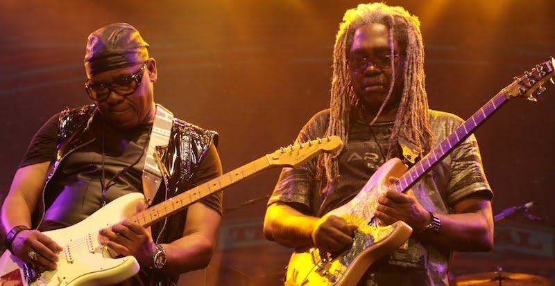 Parliament-Funkadelic, Byron Bay Bluesfest 2015, Beaver on the Beats, Australia visa fees