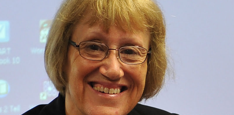 Baroness Henig, UK Parliament