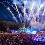 Electronic Family 2015, Alda Events, Joep van Aert, Alda/CTS Eventim JV