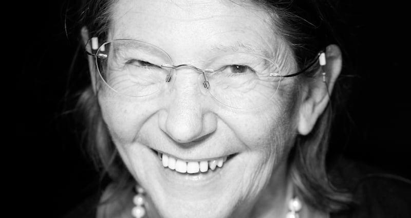 Penny Mellor, Guido Karp for ILMC