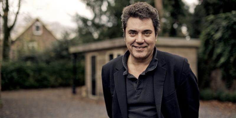Peter Smidt, Eurosonic Noorderslag/Buma Cultuur