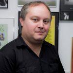 Steve Zapp