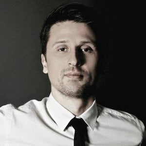 Vassiliy Anatoli, Platinumlist