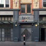 Fabric reopened