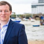 Damian Collins MP, Culture, Media and Sport Committee
