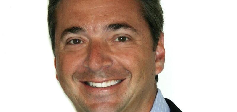 Adam Kanner, ScoreBig