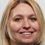 Karen Bradley, secretary of state for culture, media and sport, UK Home Office, ticket bots letter