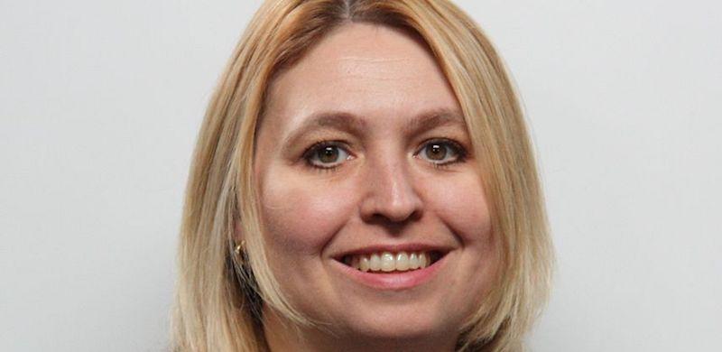 Karen Bradley, secretary of state for culture, media and sport, UK Home Office, ticket bots letter