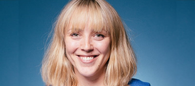 Natasha Bent, Coda Music Agency