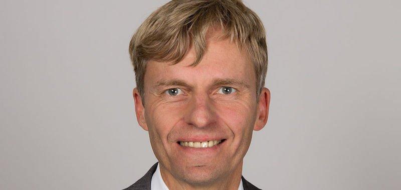 Rüdiger Kruse, CDU, Germany, Sven Teschke