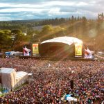 T in the Park 2015