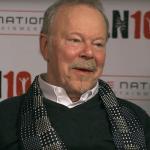 Thomas Johansson, Live Nation, IQTV