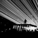 Kanye West, Boston, Saint Pablo tour, Kenny Sun