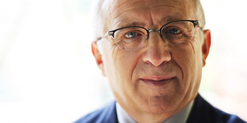 Irving Azoff, Front Line Management
