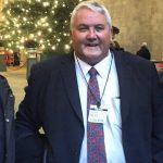 Mark Davyd, Paul Latham, Alex Mann, UK parliament, Licensing Act 2003 evidence session