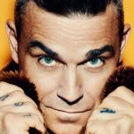Robbie Williams, Heavy Entertainment Show, Prisa Radio