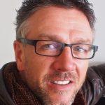 Stuart Galbraith, Kilimanjaro Live