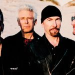 U2, The Joshua Tree Tour 2017, Noel Rock Prohibition of Above-Cost Ticket Touting Bill 2016, Anton Corbijn