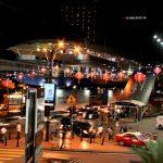 Bukit Bintang, Kuala Lumpur, Phalinn Ooi, BBC Development