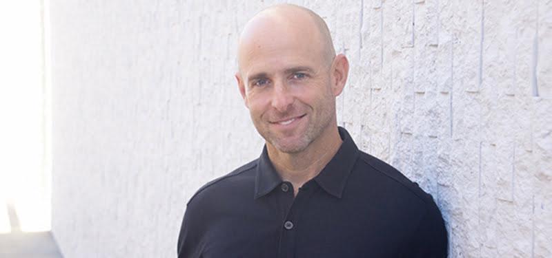 David Marcus, Ticketmaster