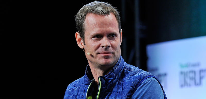 Tim Westergren, Pandora Media/Ticketfly, TechCrunch