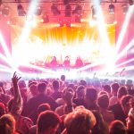 Amsterdam Dance Event 2016, Netherlands, Buma, DDMCA report
