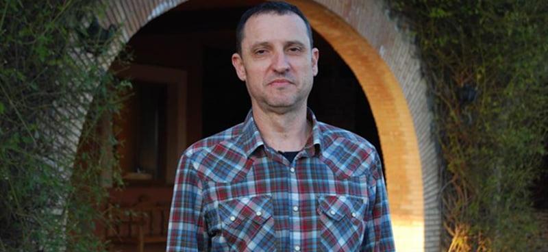 Albert Salmerón, Producciones Animadas, APM president, cultural VAT