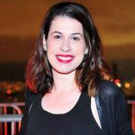 Bianca Freitas, Paralise o Guillain-Barré