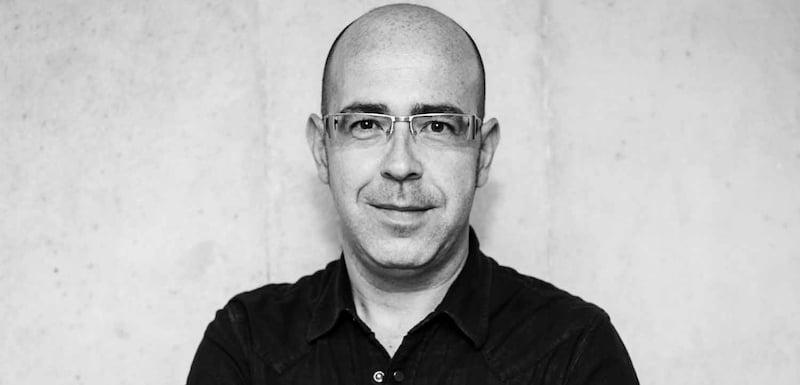 Carlos Espinosa, Riff Producciones