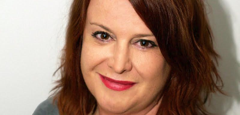 Debbie Ward, commercial director, Global Entertainment