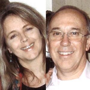 Lizzy Templer, Adrian Whitmarsh, Premier Aviation