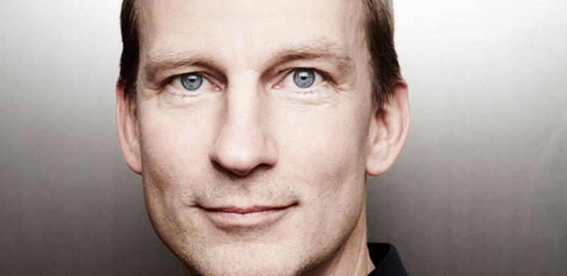 Ludvig Werner, IFPI Sweden, Nomex