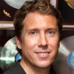 Mark Fry, Warner Music Finland