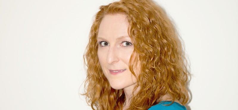 Nikki McNeill, Global Publicity