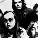 Steely Dan, 1972, David Erickson, Classic East, Classic West