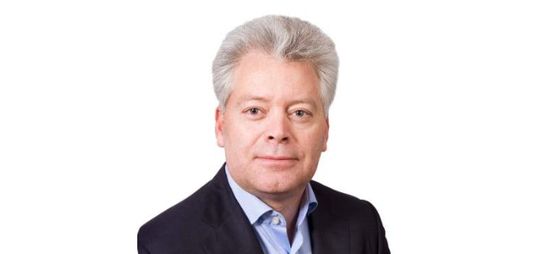 Bart van Schriek, Ingresso