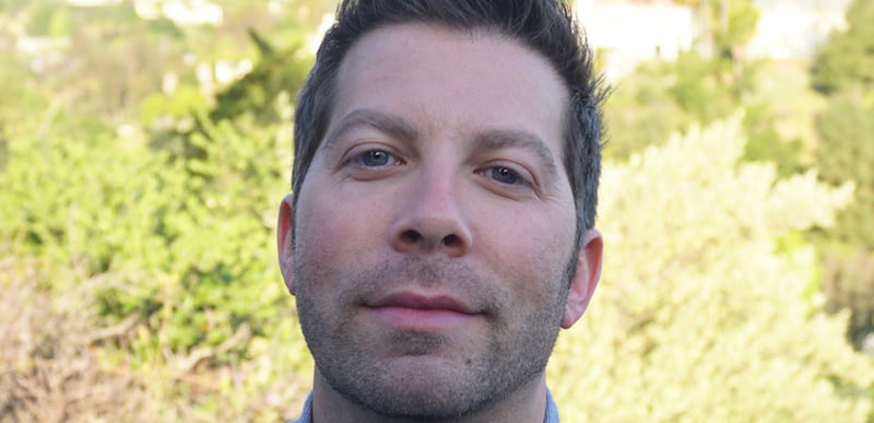 David Klein, United Talent Agency (UTA)