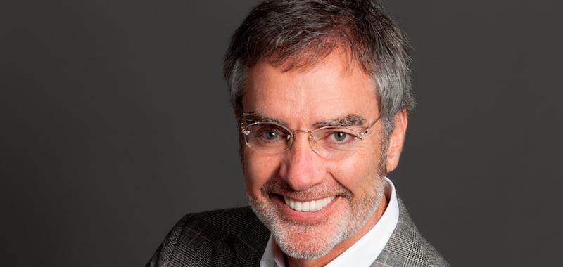Robert Pittman, iHeartMedia Inc.