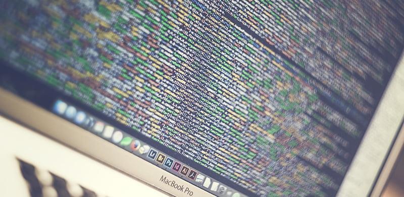 Computer virus, malware, UTA hack, cyberattack