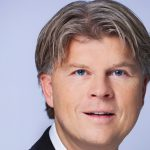 Ticketcorner CEO Andreas Angehrn, Ringier