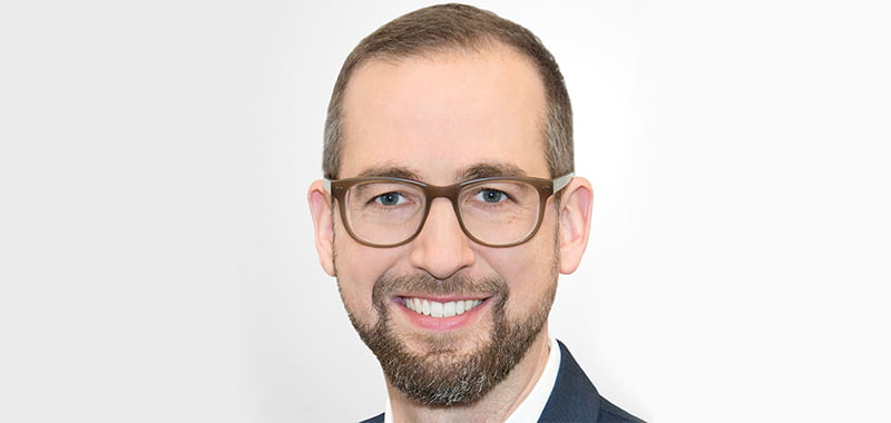 Christian Steinhof, CTS Eventim