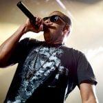 Jay Z, Roc Nation, Live Nation