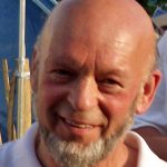 Michael Eavis, Glastonbury Festival, International Festival Forum