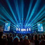 New Order, Latitude 2016, Festival Republic, Live Nation, Ticketmaster, Front Gate Tickets, UK