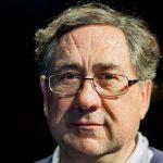 Jon Webster, Webbo, MMF UK