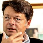 Peter Schwenkow, Deutsche Entertainment AG (DEAG), FREP