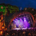LeeFest: The Neverland, Bookitbee, Live IT Group