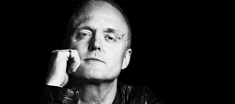 Solarstone, Dolby Atmos for Music, Sound-Bar Chicago, Music First Agency
