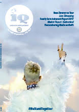 IQ issue 72