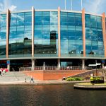 Arena Birmingham